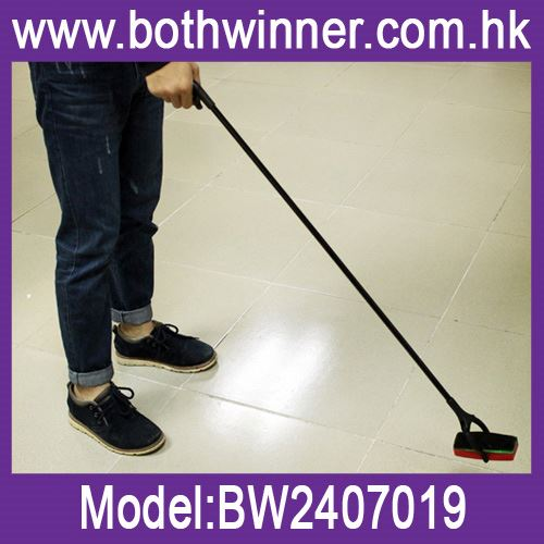 Pick up tool/ reaching tool/reacher ,h0t089 high quality garbage pick up tool for sale