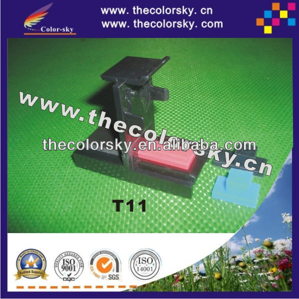 (T11) professional ink refill tool for HP CB335/336/337/338,HP 92/93/94/95/96/97 HP 9361/9362/9363/9364/8765/8766/8768/8769