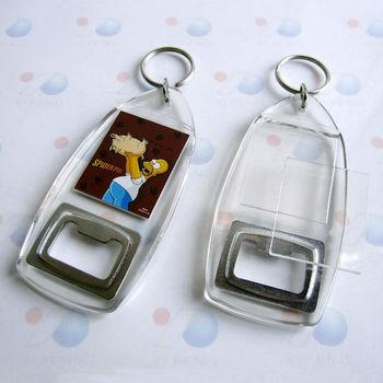 acrylic cheap bulk bottle opener keychain buy cheap bottle opener keychain bulk bottle opener. Black Bedroom Furniture Sets. Home Design Ideas
