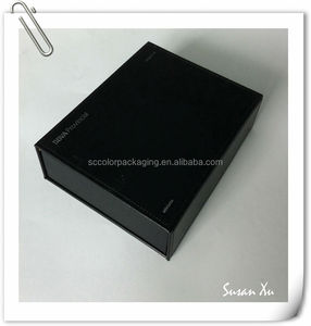 High quality new product gold silver medal timer box