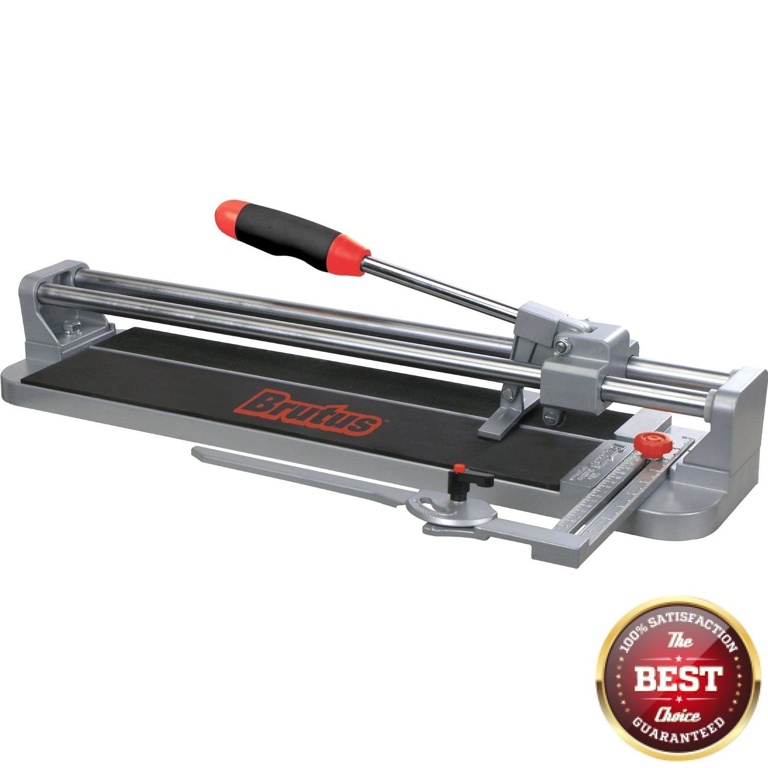 Get Quotations Brutus 10552br 20 Inch Rip Porcelain And Ceramic Tile Cutter Item By Nikitazavalenkov