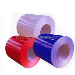 color coated anodized aluminum sheet price