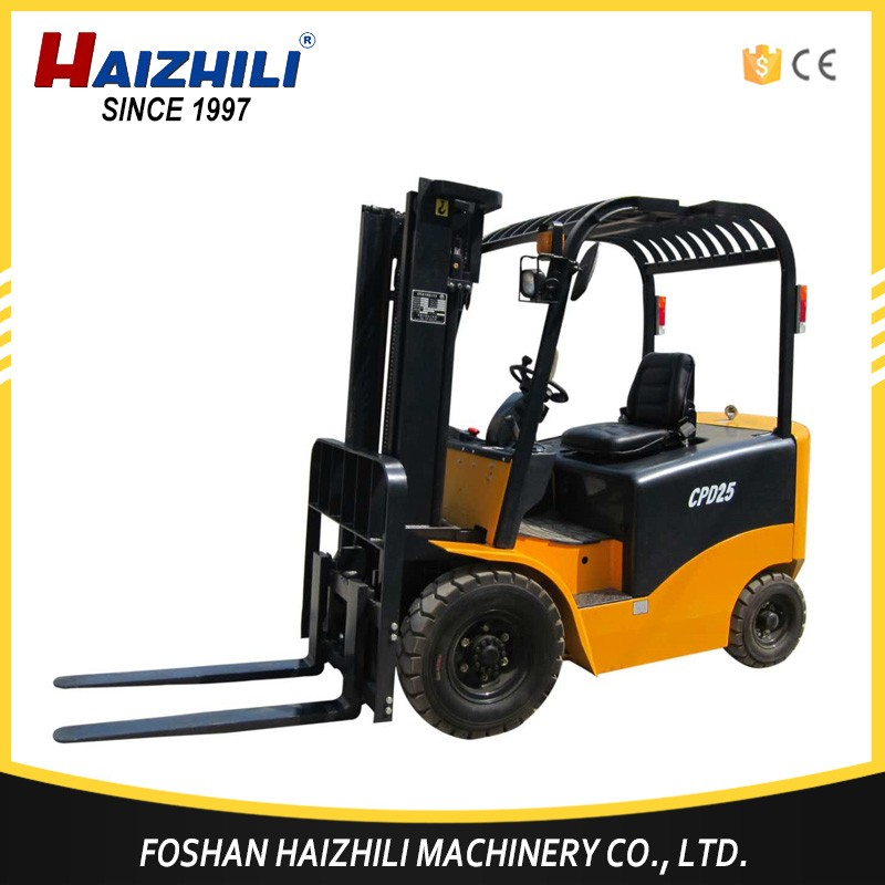 China Factory manufacture hot sale 3 ton forklift truck,Hot sell forklift truck batteries