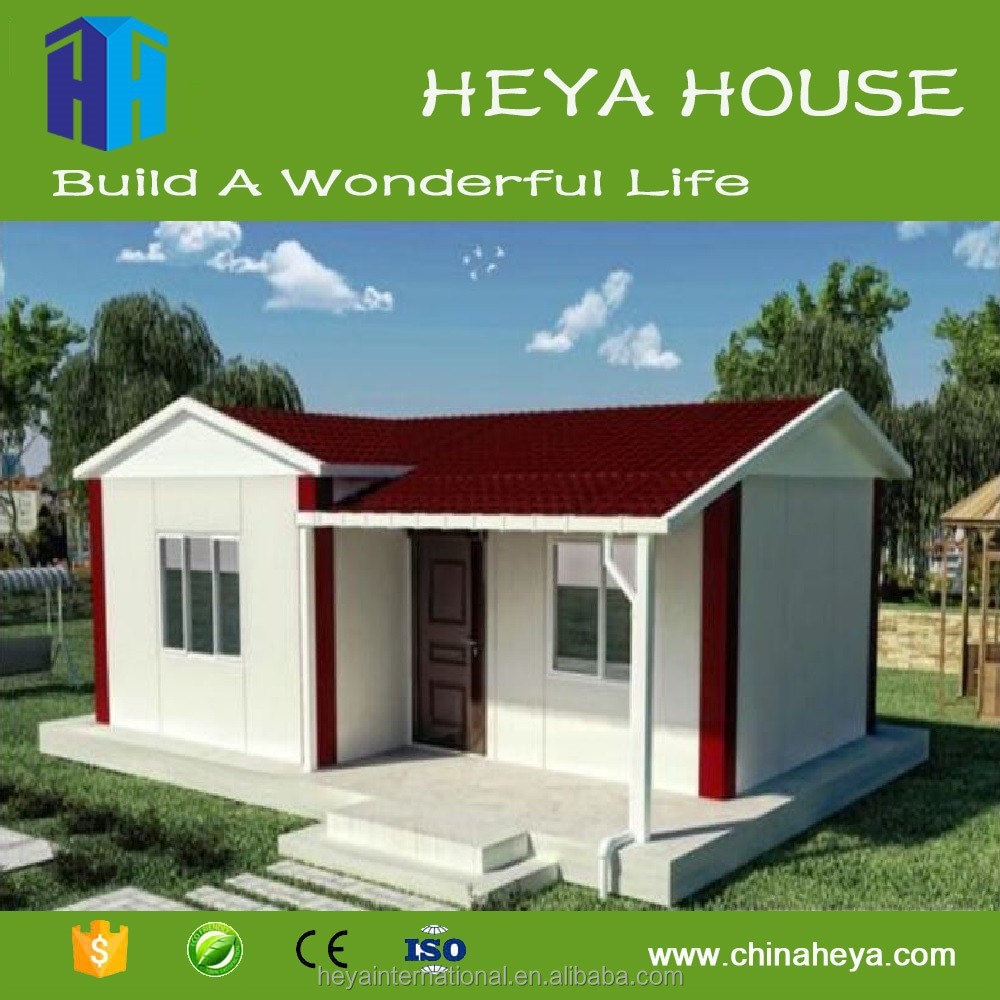 100 40 square metro square fire pit natural finish houses