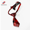 2017 No.1 Yiwu agent commission agent needed All Style Dog Bow Ties Pet Necktie