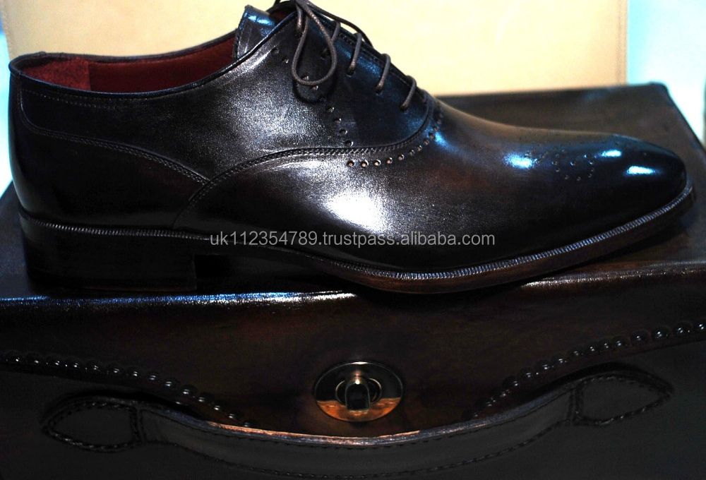 William 2015 handmade Spring luxury SS shoes collection summer men Oscar xZq4C1fZ