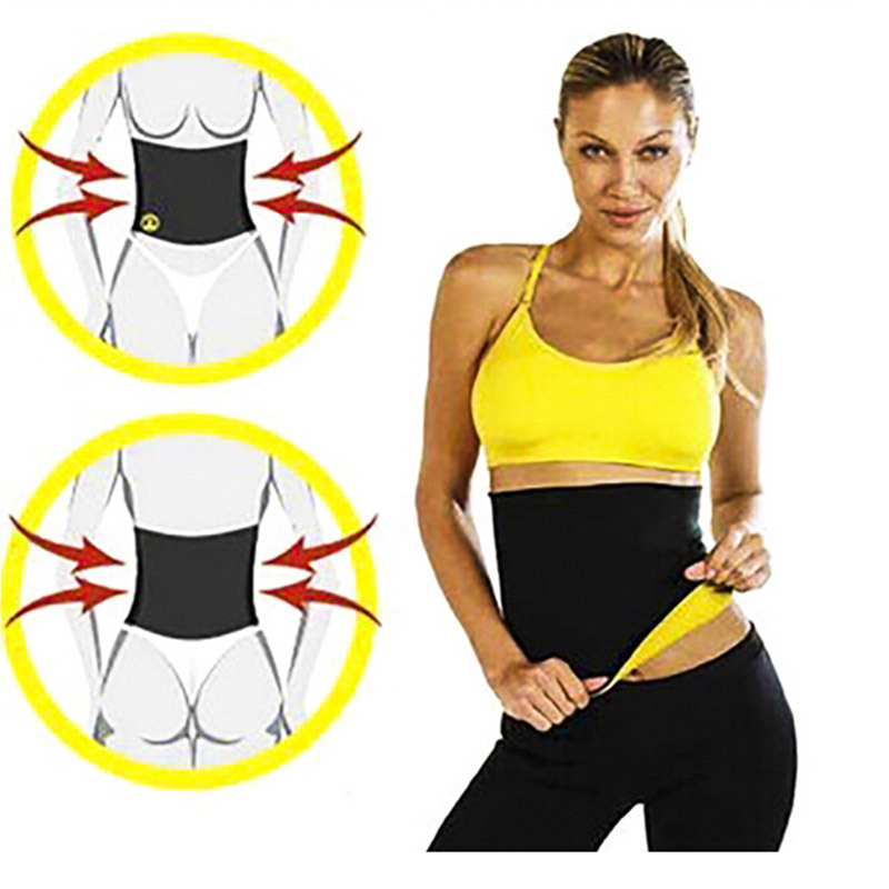 7e2e52fae09 Get Quotations · Plus size waist training corset women slimming body shaper  Control Tummy Underbust Corset Burning Girdle bodysuit