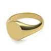 /product-detail/wholesale-personalized-engraved-solid-gold-men-signet-ring-507116780.html