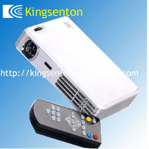 video projector mobile phone, tablet pc projector, portable projector