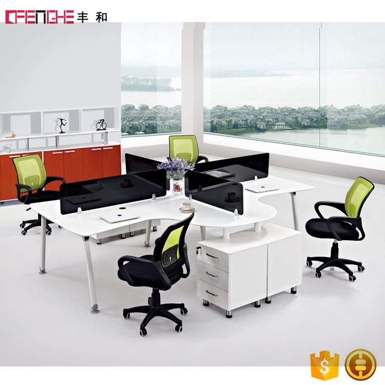 4 Seat Office Workstation Cubicle Standard Office Furniture Dimensions Buy 4 Seat Office Workstation Cubicle 4 Seat Office Workstation Standard Office Furniture Dimensions Product On Alibaba Com