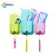 New Fashion Portable Silicone Hanging Bag For Bathroom,Toilet,Kitchen