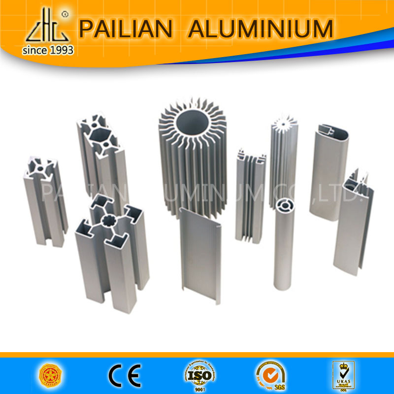 Hot!top quality aluminium billet for China Manufacturer extrusion aluminium industry germany suppliers