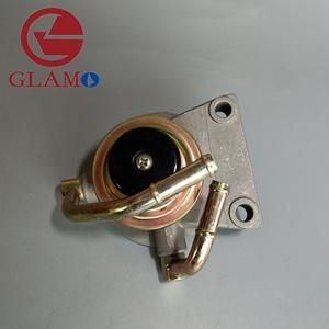 Diesel Feed Pump Fuel Filter Base Manual Hand Pump 0307031 23300-56110