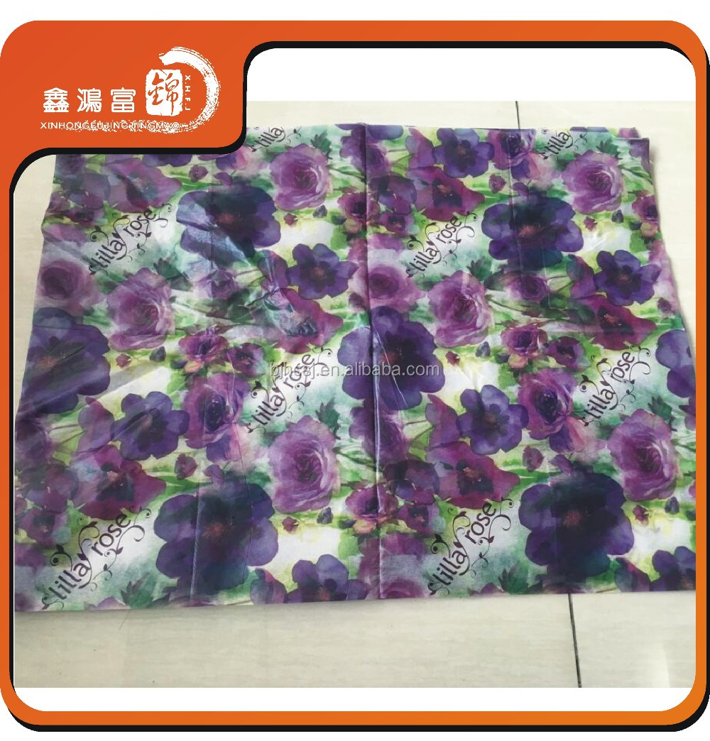 buy cheap wrapping paper online Wrapping paper: buy wrapping paper from the works we offer huge savings of up to 80% on a great range of wrapping paper.