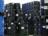 Ghana Bonny Light Crude Oil( Blco) Supplier, Find Best Ghana Bonny