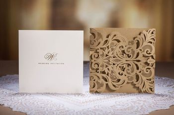 Lovely And Beautiful Tamil Wedding Cards Design Buy Tamil Wedding