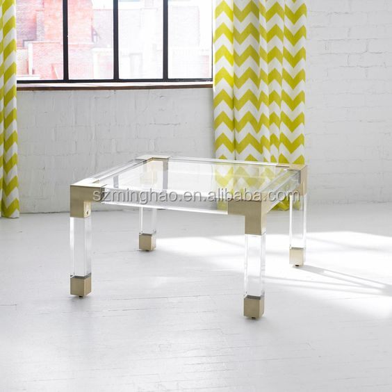 acrylic coffee table base, acrylic coffee table base suppliers and