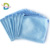Factory hot sale microfiber cloth eye glass cleaner towel