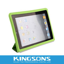 tablet pc case cover for iPad2