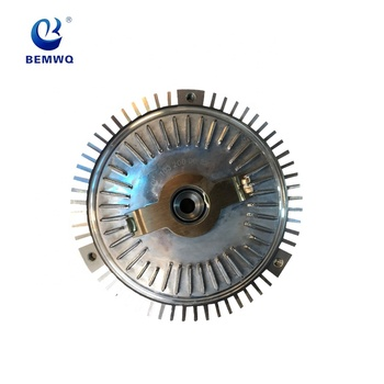 Engine Cooling 103 200 06 22 Fan Clutch For Benz M104 W210 W140 W140 Oem  1032000622 - Buy Fan Clutch,Clutch Fan,M104 Fan Clutch Product on  Alibaba com