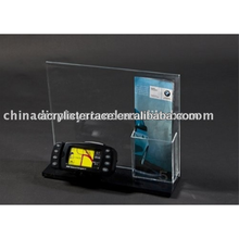 Lucite business card holders lucite business card holders suppliers lucite business card holders lucite business card holders suppliers and manufacturers at alibaba colourmoves Gallery