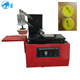 Electric Semi Automatic Ink Pad Cup Printing Machine