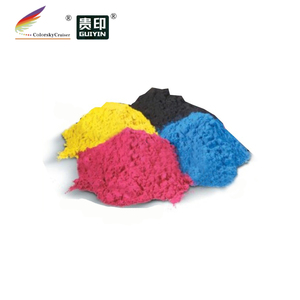 (TPRHM-MPC4000) laser copier toner powder for Ricoh Aficio MPC 4000 5000 MP C4000 C5000 MPC4000 MPC5000 1kg/bag/color