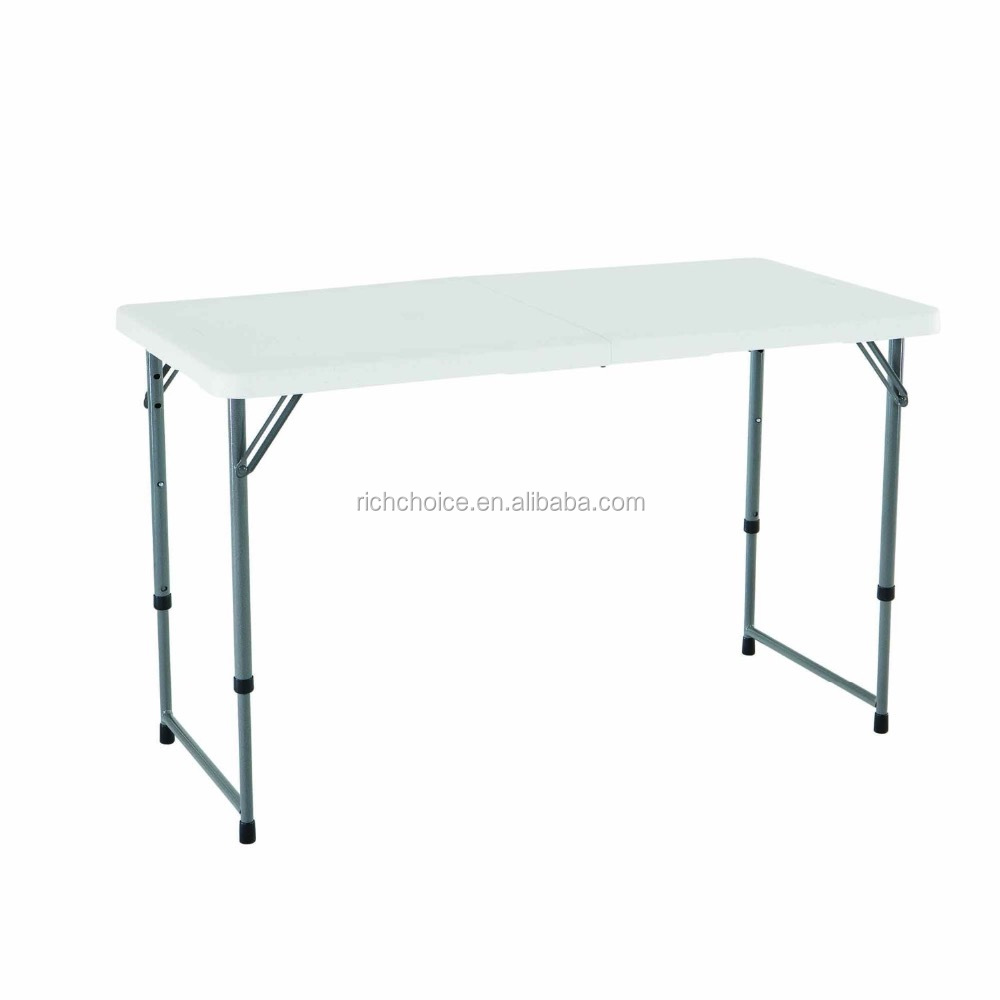 Buffet Folding Table Buffet Folding Table Suppliers and