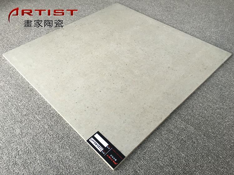 Alpine grigio pavimento antiscivolo piastrelle per esterni buy