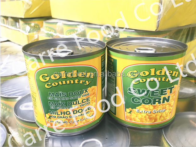 canned mackerel vegetables in oil
