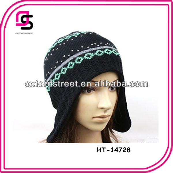 China Chullo China Chullo Manufacturers And Suppliers On Alibaba