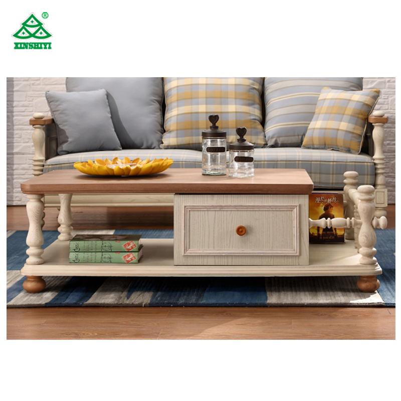 Modern Living Room Furniture Design Wooden Center Table Wooden Tea Table Buy Wooden Tea Table Design Modern Tea Table Design Coffee Table Wood Product On Alibaba Com
