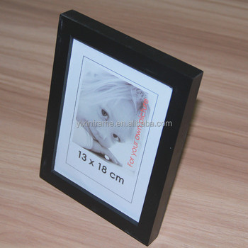 Graduation photo frame wholesale mini hanging craft photo for Craft picture frames bulk