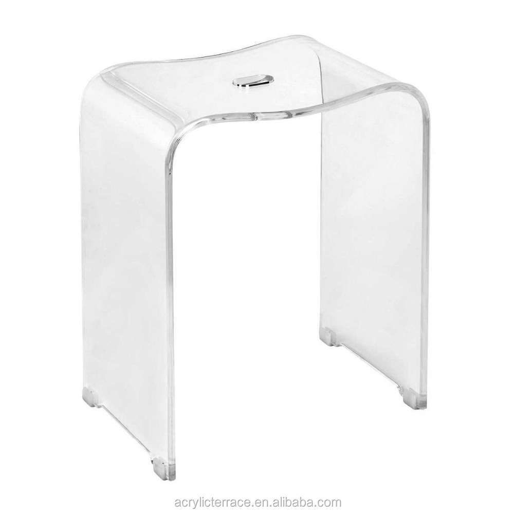 with bath direct stool back elite care shower backrest shop seat