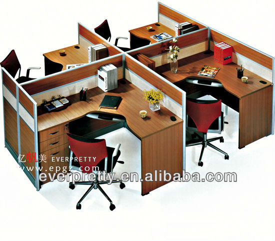 cheap cubicles cheap cubicles suppliers and manufacturers at alibabacom cheap office workstations