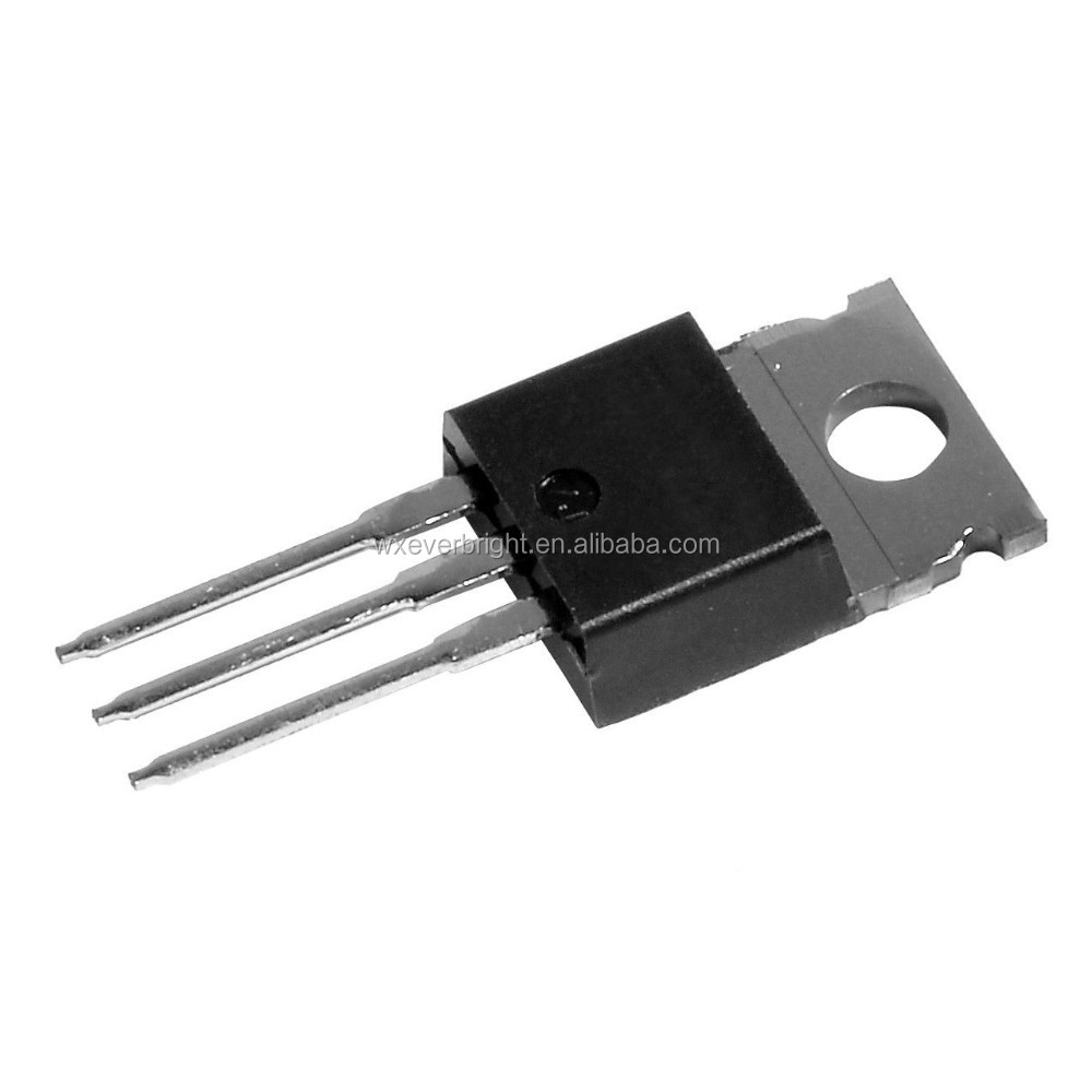Mosfet Transistor To-220ab Power Amplifier D1047 D718 Transistor - Buy D718  Transistor,Mosfet Transistor,Transistor Mosfet De Potencia Product on