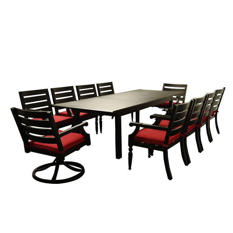 Summer Winds Patio Furniture Supplieranufacturers At Alibaba
