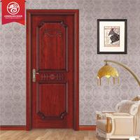 Solid Kerala Wood Door Design In Bangladesh Modern Door Design For New House