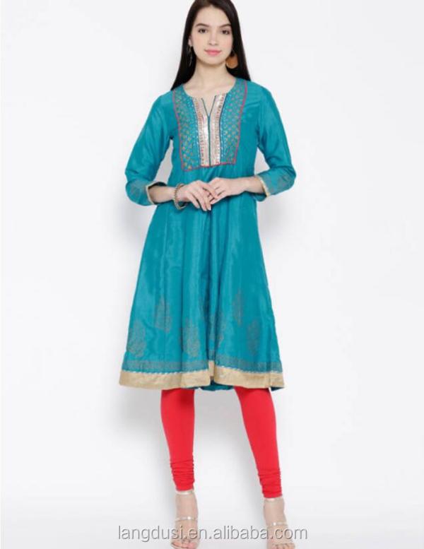 indian ladies dress punjabi suits wwwpixsharkcom