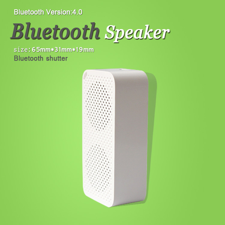 Small Gadgets New USB Wireless Bluetooth Speaker Shenzhen For Laptop,Desktop