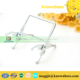 Hot Sell Product Beekeeping equipment Bee Hive Frame Grip/Galvanized iron frame grip