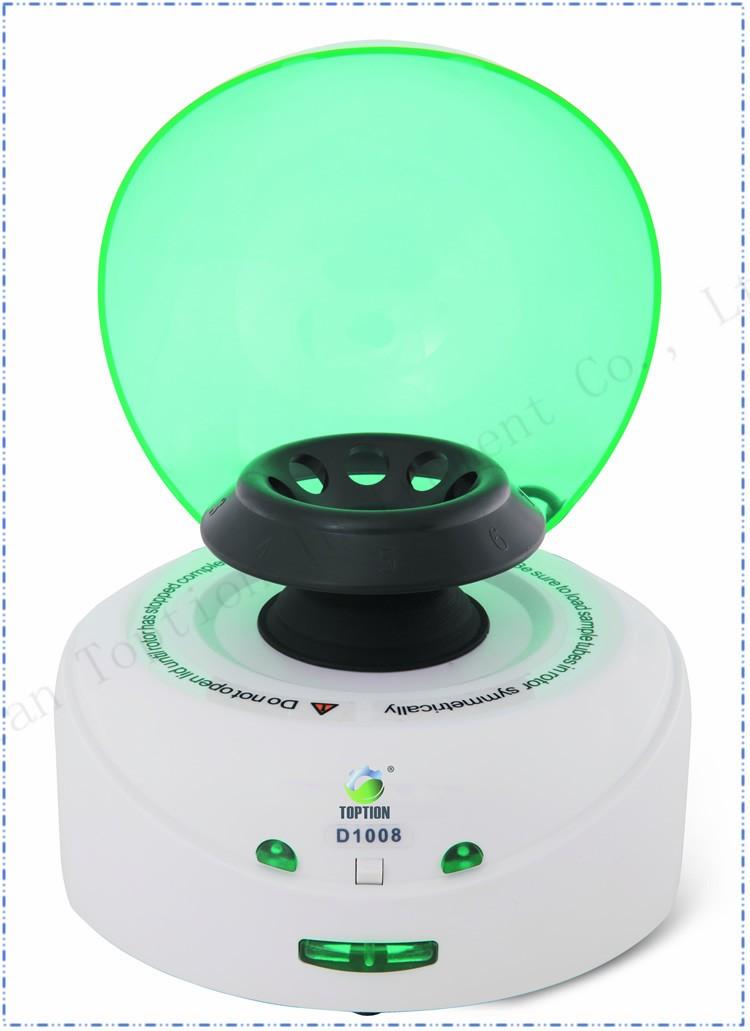 Medical Equipment Benchtop Low Speed Regen Lab Prp Centrifuge - Buy High  Quality Regen Lab Prp Centrifuge,Medical Equipment Regen Lab Prp