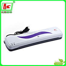 office stationery laminator, laminator roller, photo laminating machine