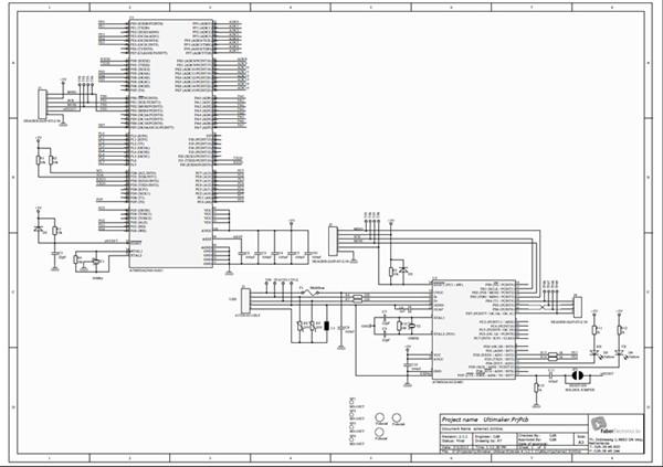 3 sd fan motor wiring diagram  | 249 x 259