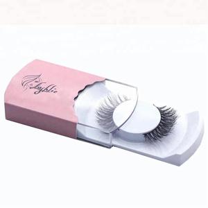 lovely lashes alibaba beauty products blink lashes wholesale silk eyelashes