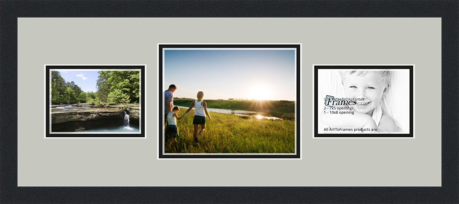 Cheap 8x10 5x7 Collage Frame, find 8x10 5x7 Collage Frame deals on ...