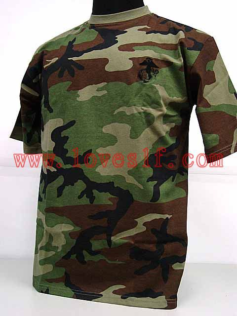 hombre 100 para hombre lavar militar Camiseta Camisas tejidos para de Alemania estilo moda wXUxOXrfq