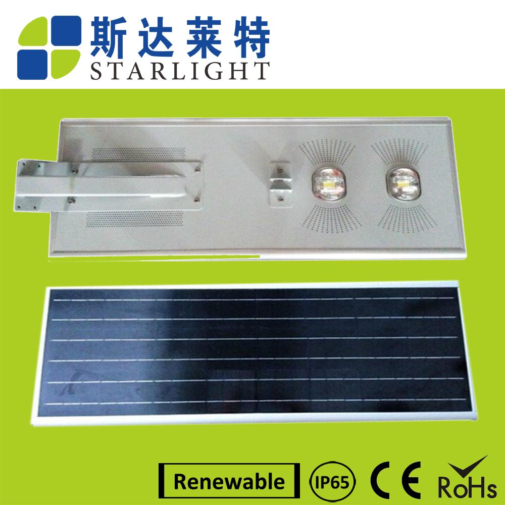 professionelle hersteller m chtigsten 60 watt solar led stra enleuchte stra enlaterne produkt id. Black Bedroom Furniture Sets. Home Design Ideas