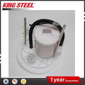 fuel filter toyota for fj cruiser 77024-35060