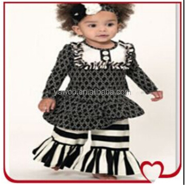 29fe01033 Fashion And Clothing China Direct Western Wear For Girls Kids Fall ...